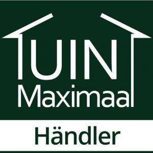 Tuinmaximaal / Gumax